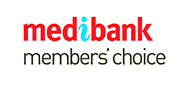 Medibank-private-members-choice-hi-res (1)