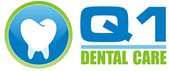 Q1 Dental Care