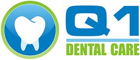 Q1 Dental Care