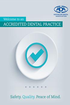 qip-accreditation
